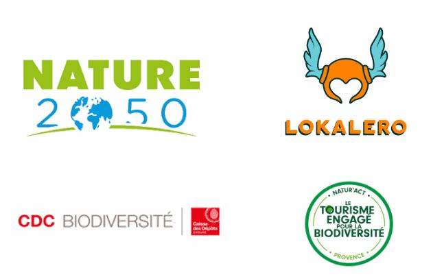 Projets du Programme Nature 2050