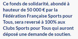 https://www.sportspourtous.org/fr/nos-services/soutien-federal/fonds-de-solidarite.html